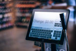 Technology Pitfalls