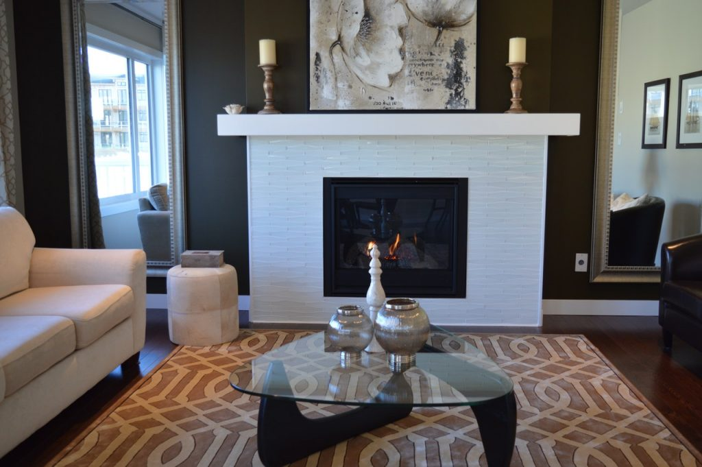 Luxury tables in Hobart - Design